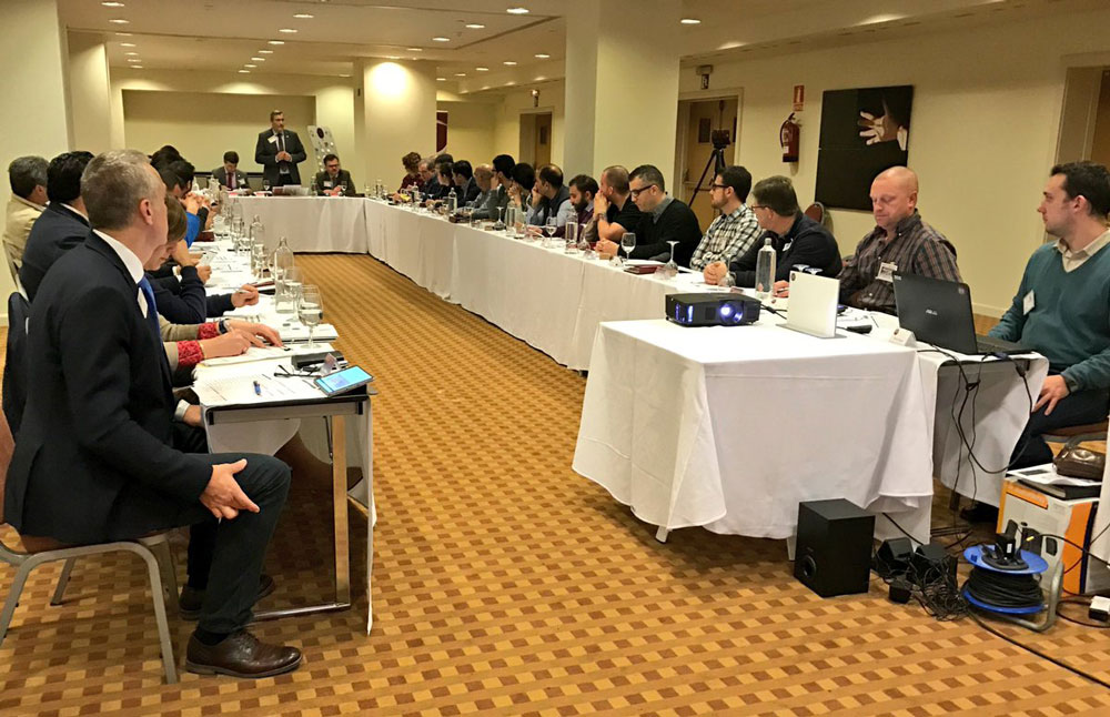 Strategy for referrals - BNI Adelaide